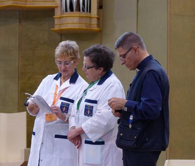 Lourdes2018-photos Sacrmt reconciliation (3)