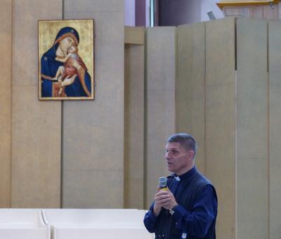 Lourdes2018-photos Sacrmt reconciliation (5)