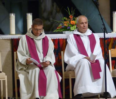 Lourdes2018-photos Sacrmt reconciliation (8)