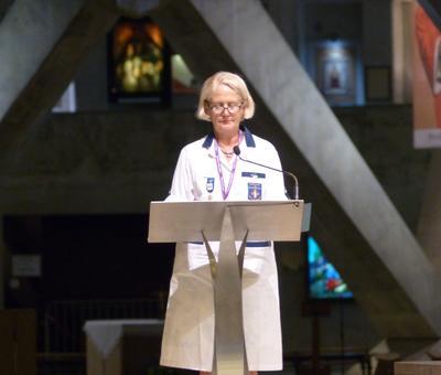 Lourdes2018-photos Sacrmt reconciliation (9)