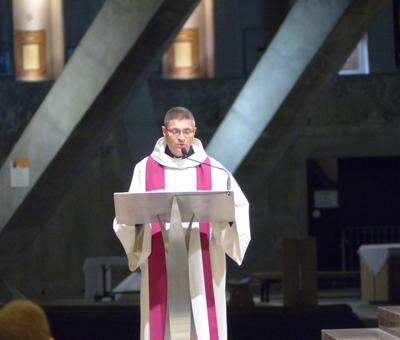 Lourdes2018-photos Sacrmt reconciliation (11)