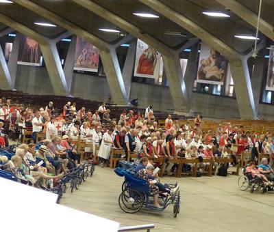 Lourdes2018-photos Sacrmt reconciliation (13)