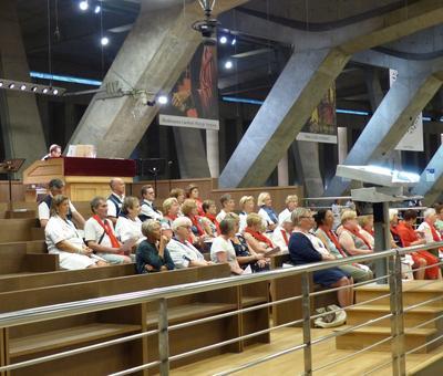 Lourdes2018-photos Sacrmt reconciliation (15)