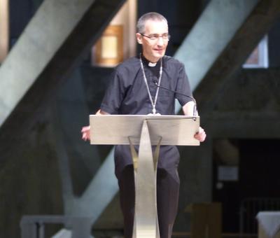 Lourdes2018-photos Sacrmt reconciliation (16)
