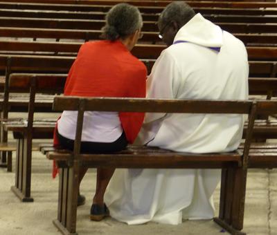 Lourdes2018-photos Sacrmt reconciliation (22)