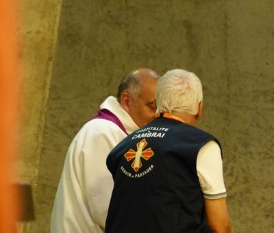 Lourdes2018-photos Sacrmt reconciliation (23)