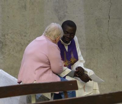 Lourdes2018-photos Sacrmt reconciliation (24)