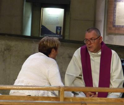 Lourdes2018-photos Sacrmt reconciliation (26)