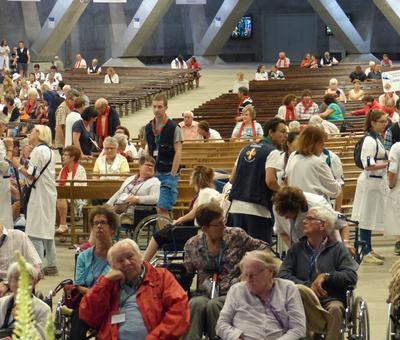 Lourdes2018-photos Sacrmt reconciliation (27)