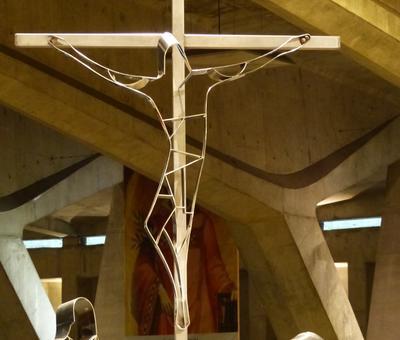 Lourdes2018-photos Sacrmt reconciliation (30)