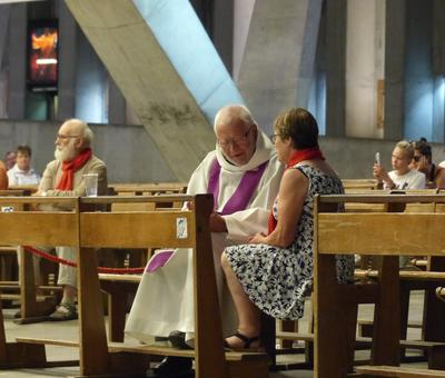 Lourdes2018-photos Sacrmt reconciliation (31)
