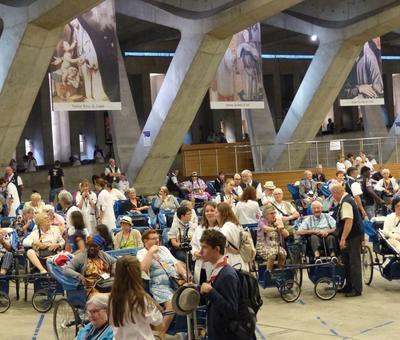 Lourdes2018-photos Sacrmt reconciliation (33)