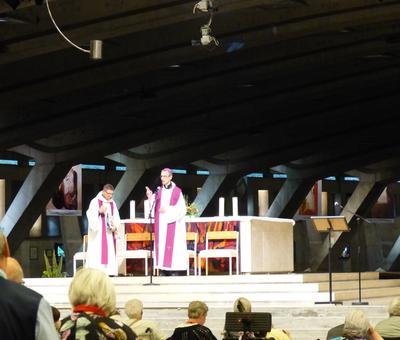 Lourdes2018-photos Sacrmt reconciliation (41)