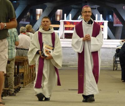 Lourdes2018-photos Sacrmt reconciliation (42)