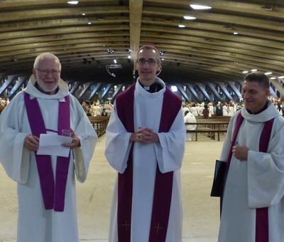 Lourdes2018-photos Sacrmt reconciliation (43)