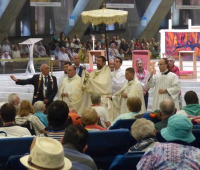 Lourdes2018-photos Saint-Sacrement (85)