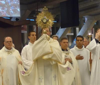 Lourdes2018-photos Saint-Sacrement (91)