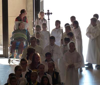 Lourdes 2018 - photos onction malades (23)
