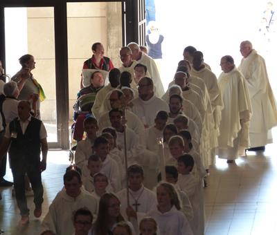 Lourdes 2018 - photos onction malades (24)
