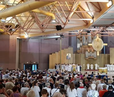 Lourdes 2018 - photos onction malades (32)