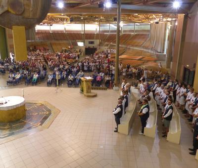 Lourdes 2018 - photos onction malades (38)