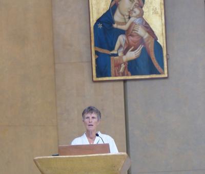 Lourdes 2018 - photos onction malades (42)