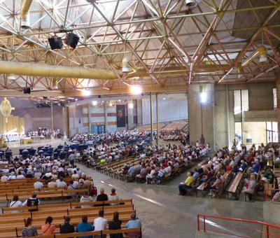 Lourdes 2018 - photos onction malades (43)