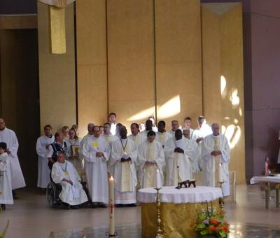 Lourdes 2018 - photos onction malades (44)