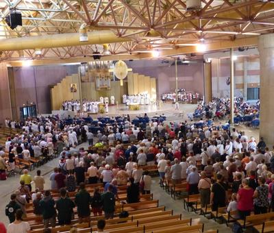 Lourdes 2018 - photos onction malades (47)