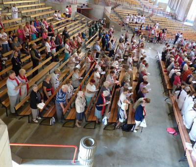 Lourdes 2018 - photos onction malades (49)