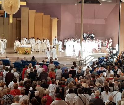 Lourdes 2018 - photos onction malades (56)