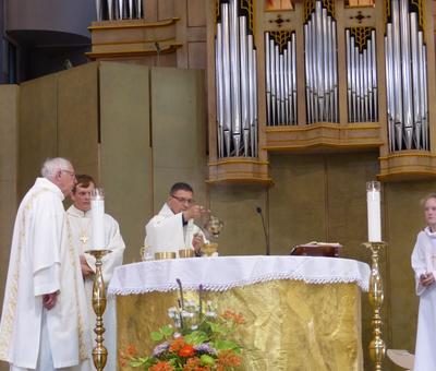 Lourdes 2018 - photos onction malades (58)
