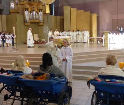 Lourdes 2018 - photos onction malades (61)