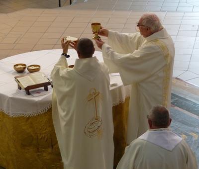 Lourdes 2018 - photos onction malades (69)