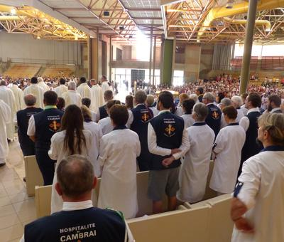Lourdes 2018 - photos onction malades (71)
