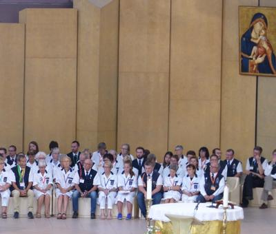 Lourdes 2018 - photos onction malades (75)