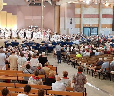 Lourdes 2018 - photos onction malades (77)