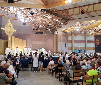Lourdes 2018 - photos onction malades (78)