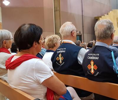 Lourdes 2018 - photos onction malades (79)