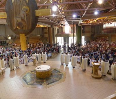 Lourdes 2018 - photos onction malades (91)