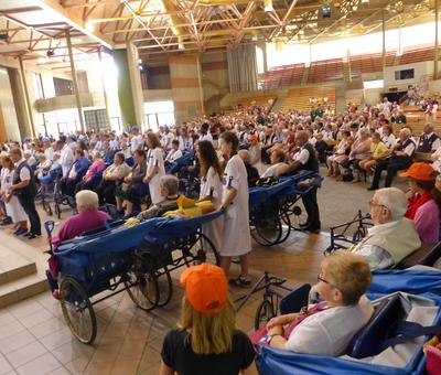 Lourdes 2018 - photos onction malades (92)