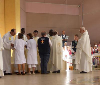Lourdes 2018 - photos onction malades (93)