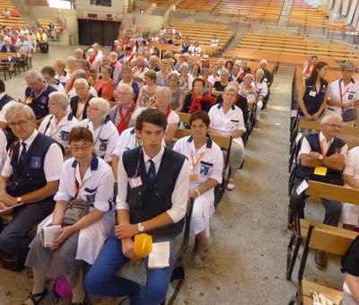 Lourdes 2018 - photos onction malades (96)