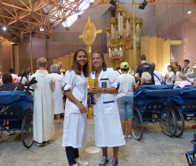 Lourdes 2018 - photos onction malades (102)
