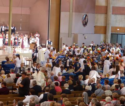 Lourdes 2018 - photos onction malades (104)