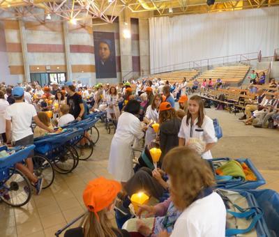 Lourdes 2018 - photos onction malades (105)
