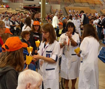 Lourdes 2018 - photos onction malades (106)
