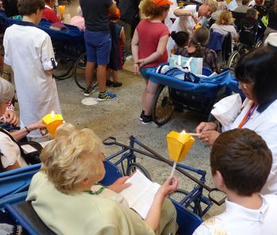 Lourdes 2018 - photos onction malades (107)