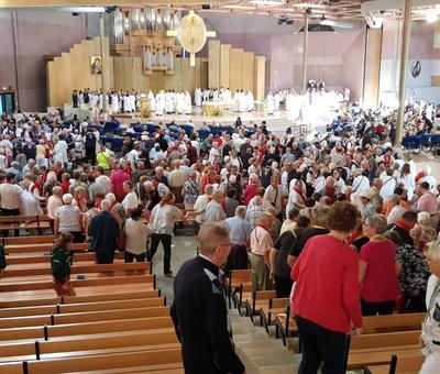 Lourdes 2018 - photos onction malades (111)