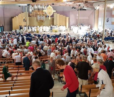 Lourdes 2018 - photos onction malades (112)